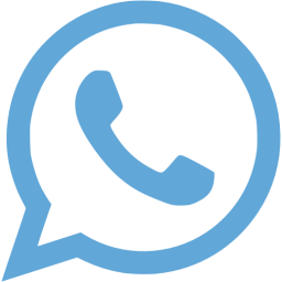 whatsapp PNG10